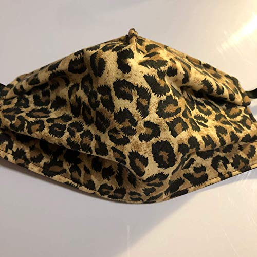 ANIMAL-PRINT-FACE-COVER-3-LAYERS-ADULT