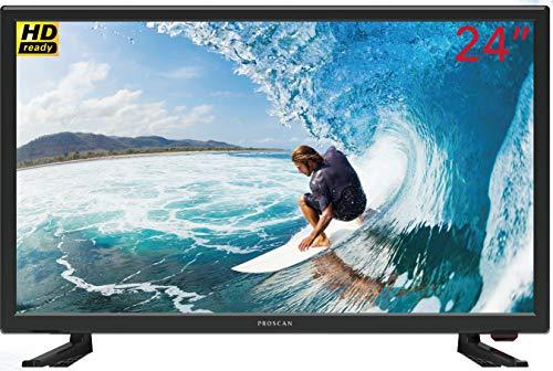 Proscan PLED2435A 24-Inch 720p 60Hz LED TV