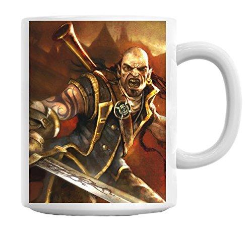 Fable 2 Mug Cup