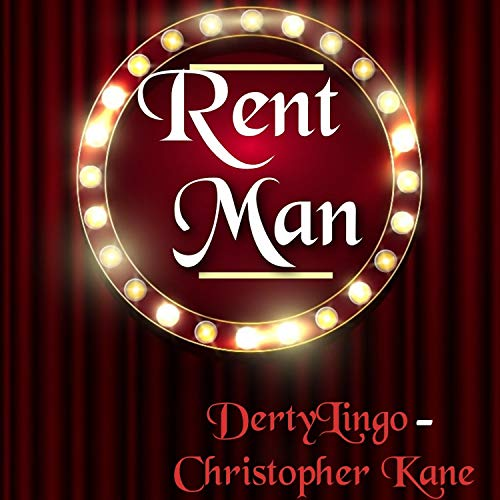 Rent Man (feat. Christopher Kane)