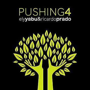 Pushing 4 (Radio Edit)