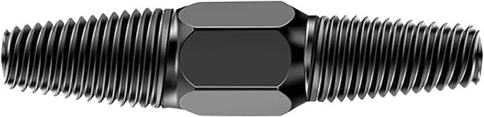 22 opinioni per Utilizzo a Doppia Testa 1/2 e 3/4 Tubo Vite Rotto Estrattore Bullone Danneggiato