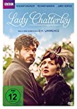 LADY CHATTERLEY/RE-RELEAS - MO [DVD] [2016]
