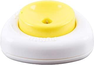 VWH Egg Piercer Hole Seperater Bakery Tools Egg Puncher Piercer Boiling Egg Eggshell