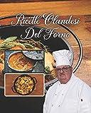 Ricette Olandesi Del Forno: libro di ricette