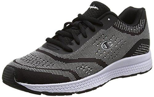 scarpe running champion Champion Low Cut Shoe Andromeda