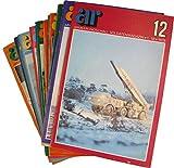 AR. Armeerundschau. Soldatenmagazin (Jahrgang 1978)