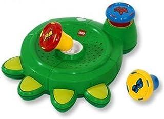 LEGO Music Tapper Set 3362- Rare Imported Item