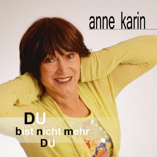 Anne Karin