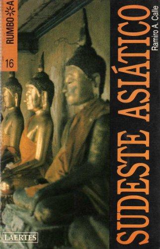Sudeste Asiático (Rumbo a)
