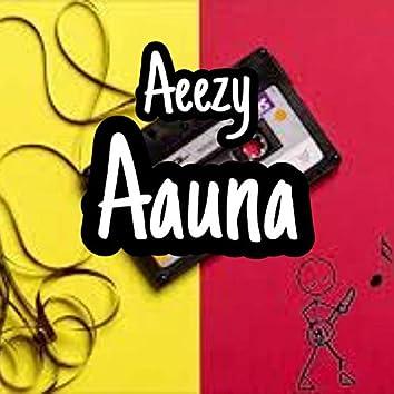 Aauna