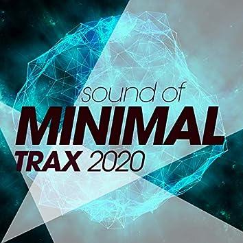 Sound Of Minimal Trax 2020