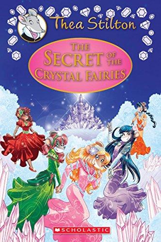 crystal edition - 3