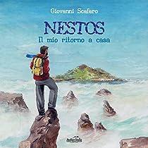 Nestos: Il mio ritorno a casa