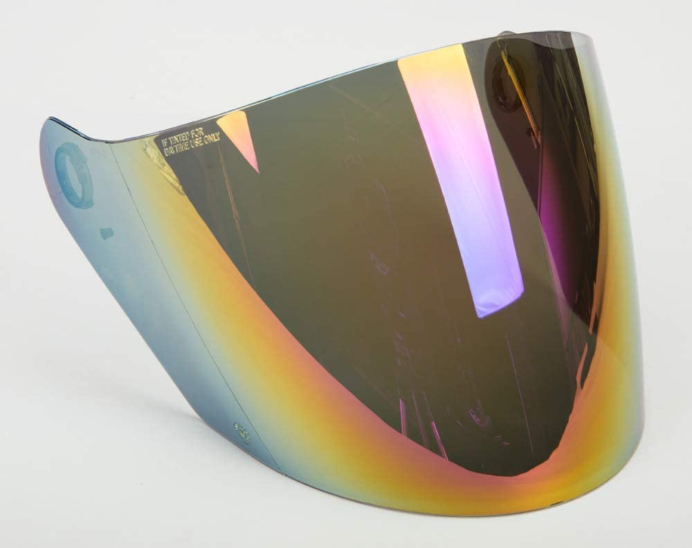 Gmax G067021 Helmet Shield
