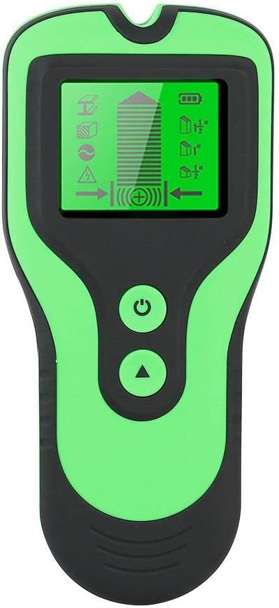 NAxin Wall Scanner 3In1 Pipe Wir Sensor Finder Cheap super special price Super popular specialty store