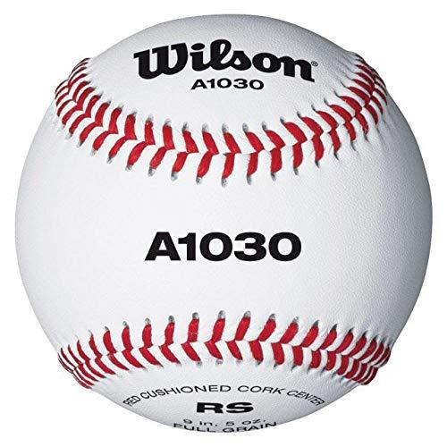 WILSON Official League Pelota