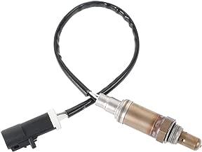 YCT Oxygen O2 Sensor Front Rear Upstream Downstream Fits 15716 15717 15718 15719 For Ford Jauar Lincoln Mazda Mercury