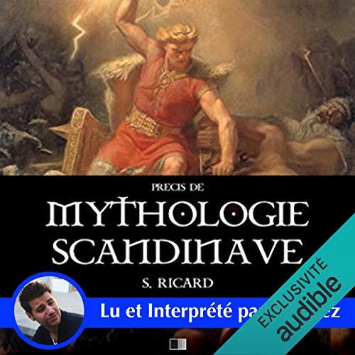 Précis de mythologie scandinave Titelbild