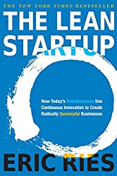 Books That Will Help You Start a Business