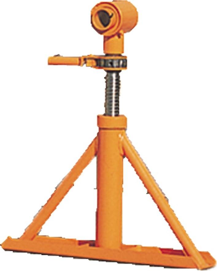化学薬品美容師弾薬育良精機 ケーブルジャッキ ISG-2000