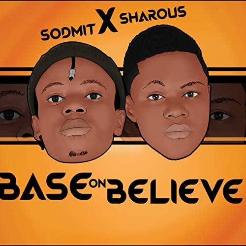 SODMIT & SHAROUS