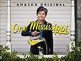 One Mississippi - Season 2