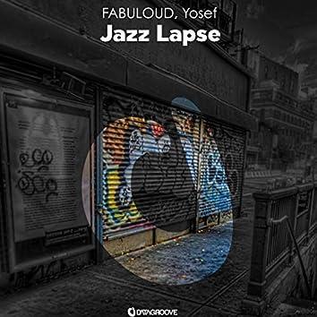 Jazz Lapse