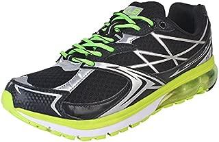 Columbus Men's Running Mesh Sports Shoes