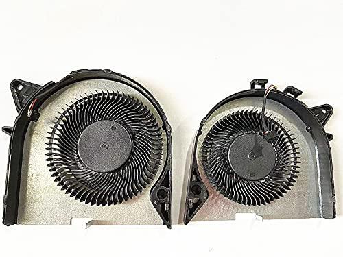 ventiladores 2019 fabricante SYW·pcparts