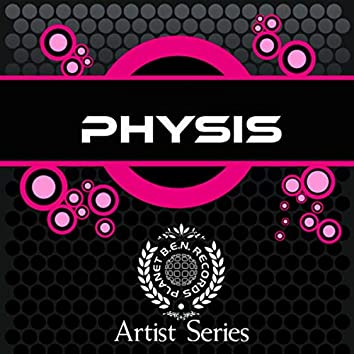Physis Ultimate Works