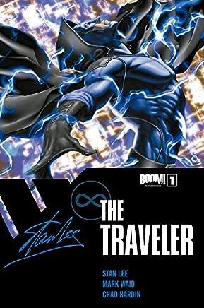 The Traveler. Tomo I (set de 6 piezas)