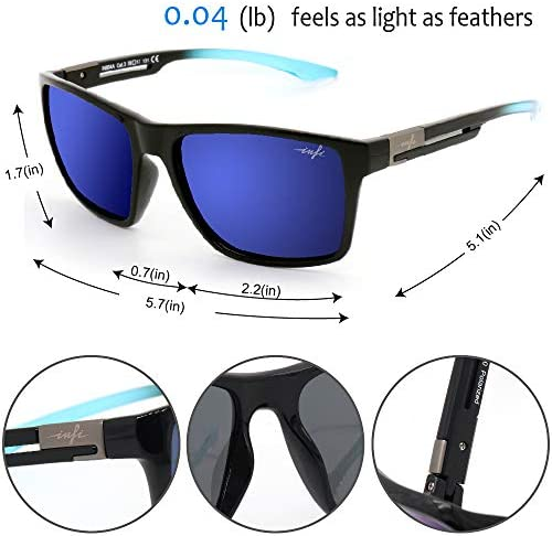 Cooloh sunglasses _image4