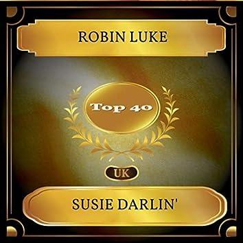 Susie Darlin' (UK Chart Top 40 - No. 23)