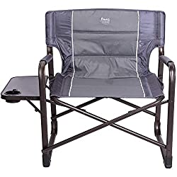 600 Lb Capacity Folding Chair