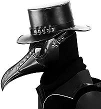 venetian fiend mask
