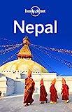ネパールを旅するならガイドブックはこれ一択!
