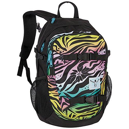 Chiemsee School, BA, Backpack Rucksack 5041021, 48 cm, 26 L, B1062