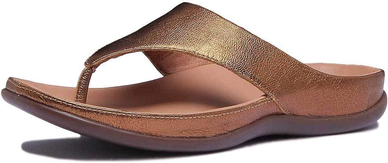 Strive Footwear Streben Maui Sandalen An