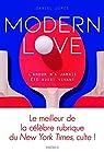 Modern Love par Jones