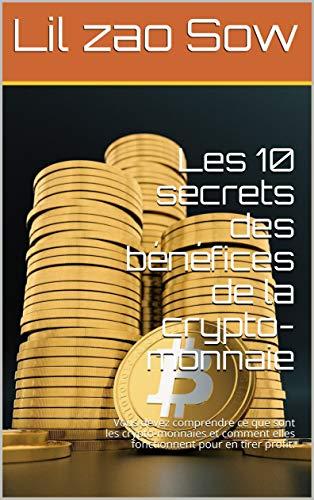 profit bitcoin ce este opțiune binară site-ul web romania si moldova