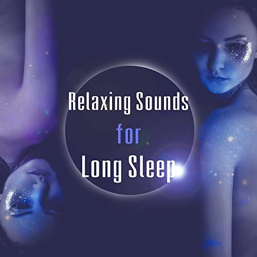Deep Sleep Universe