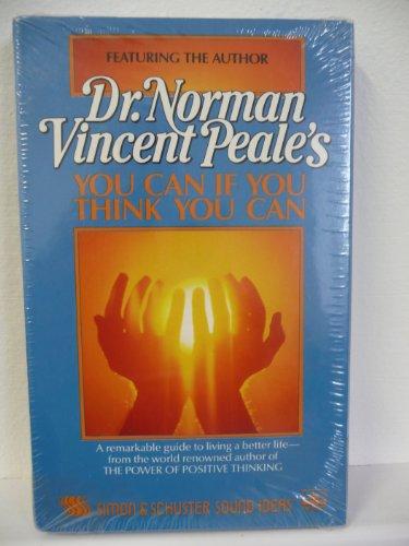 2 best norman vincent peale cassette tapes for 2020