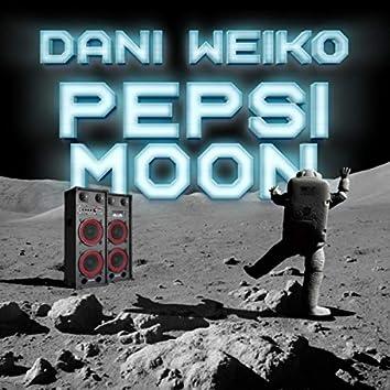 Pepsi Moon