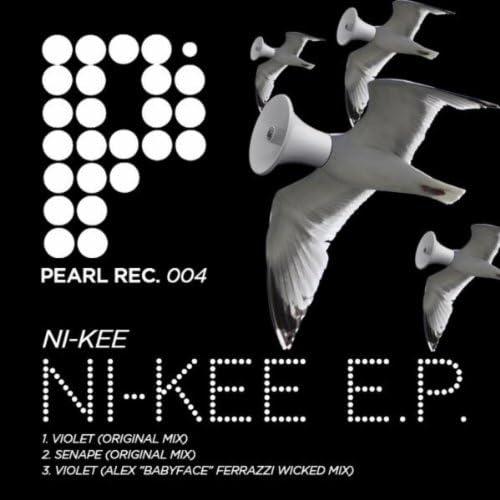 Ni-Kee