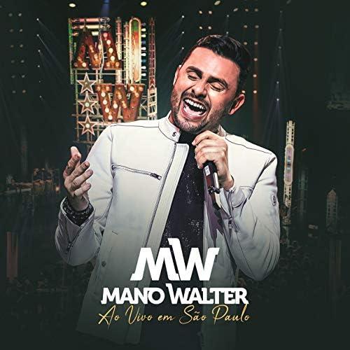 Mano Walter
