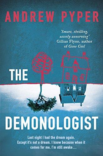 The Demonologist (English Edition)