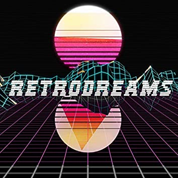 Retrodreams