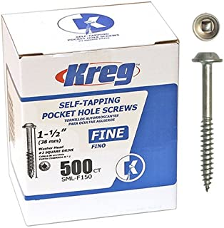 #8 x 1-3//4 Silicon Bronze Wood Screws Oval Head Slotted Drive Qty 500