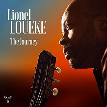 The Journey - Single